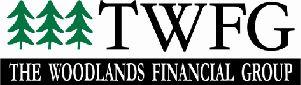 TWFG Insurance Services- John Keefer