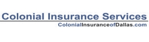 Colonial Insurance Agency