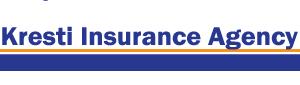 Kresti Insurance Agency
