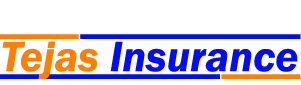 Tejas Insurance Agency