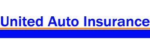 United Auto Insurance