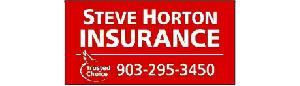 Steve Horton Insurance Agency