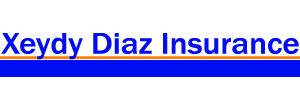 Xeydy Diaz Insurance Agency