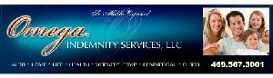 Omega Indemnity Services LLC