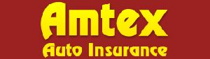 Amtex Auto Insurance 1 Contact Us Get In Touch With