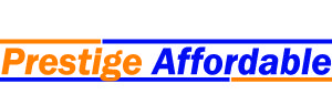 Prestige Affordable Insurance Agency