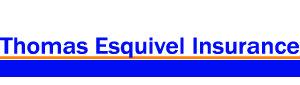 Thomas Esquivel Insurance Agency