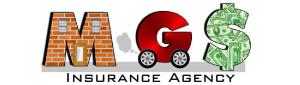 MGS Insurance Agency inc