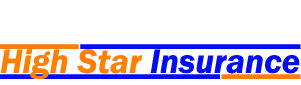 High Star Insurance & Cell Phones