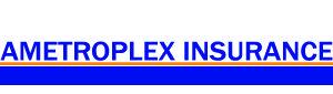 A Metroplex Insurance