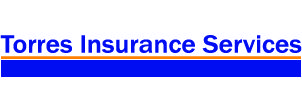 Torres Insurance Services LLC