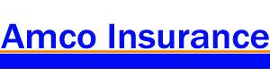Amco Insurance/Arz, Inc