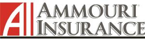 Ammouri Insurance