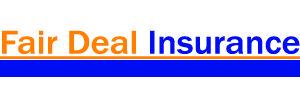 Fair Deal Insurance