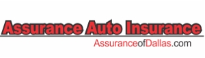 Assurance Auto Insurance