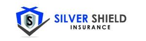 Silver Sheild Insurance