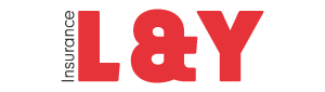 L&Y Insurance