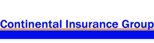 Continental Ins Group & Finanacial Services