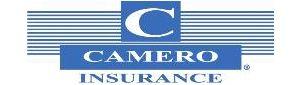 Camero's Insurance