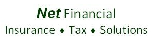 Net Financial