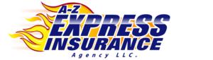 AZ Express Insurance Agency LLC