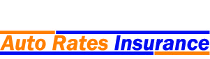 Auto Rate Insurance  LLC