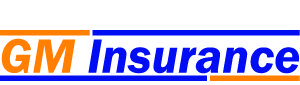 GM Insurance