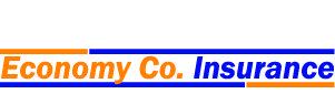 Economy Co Insurance