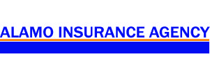 Mark Mason Alamo Insurance