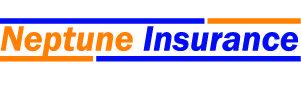 Neptune Insurance Agency