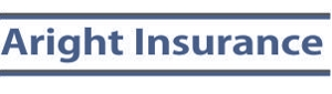 Aright Insurance