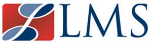 LMS Insurance Agency LLC