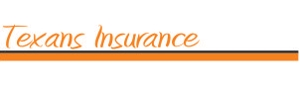 Texans Insurance Agency