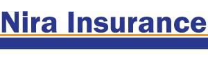 Nira Insurance & Tax Center