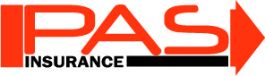 Pas Insurance Agency