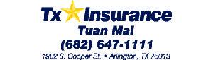 TX Insurance