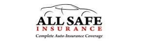 Allwin Insurance Agency/SLOOD
