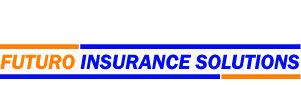 Futuro Insurance Solutions  Inc.