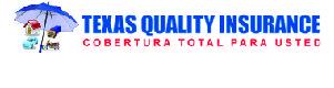Texas Quality Insurance