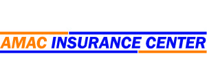 Amac Insurance Center