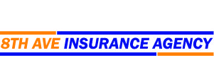 8th Avenue Insurance Agency
