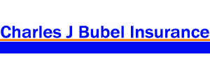 Charles J Bubel Insurance Agency