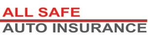 All Safe Insurance