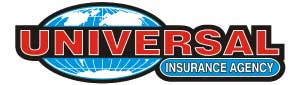 Universal  Insurance Financial Services