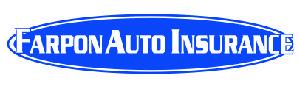 Farpon Auto Insurance