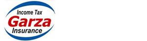 Garza Insurance Agency & Multiservices Inc