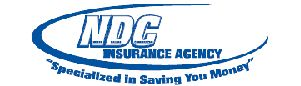 North Dallas Commercial Insurance Agency Inc