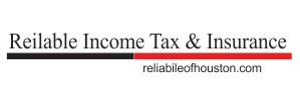 Relibable Income Tax and Insurance