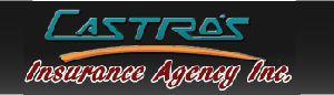 Castro's Insurance Agency