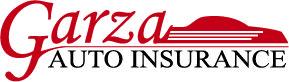 Garza Auto Insurance
